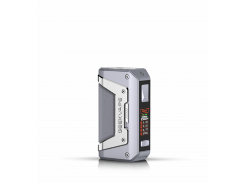 geekvape-legend-2-200-watt-silber-vorab