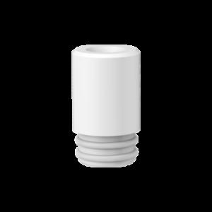 innokin-Zenith-2-MTL-white_vorab
