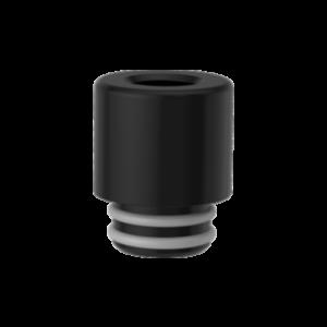 innokin-Zenith-2-RDL-black_vorab