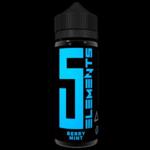 5_element_berry_mint1.png