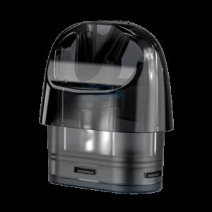Aspire-Minican-Pod-08-Ohm-vorab