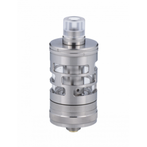 Aspire-Nautilus-GT-Mini-Clearomizer-Set-silber_1