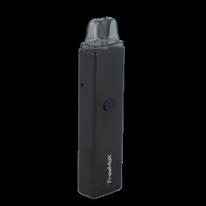 Freemax-Onnix-E-Zigaretten-Set-gunmetal_1