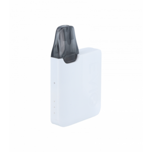 Joyetech-EVIO-BOX-E-Zigaretten-Set-weiss_11