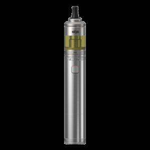 S-G-MTL-Tube-Kit-silver