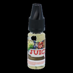Smoking-Bull-Aroma-Juicy-10-ml-vorne