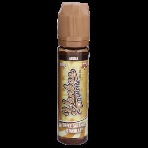 Yankee-Juice-Desserts-Aroma-Toffee-Caramel-Vanilla-15ml-vorne