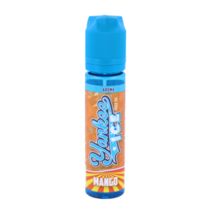 Yankee-Juice-Ice-Aroma-Mango-15ml-vorne.png