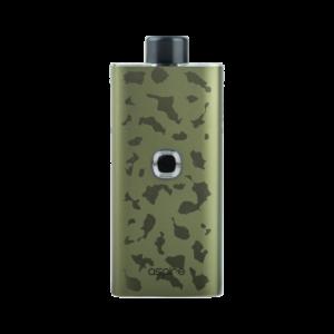 aspire-cloudflask-s-kit-gruen-vorab
